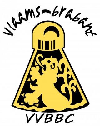 VVBBC Logo